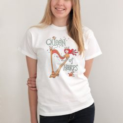 Children's Tee Shirt
